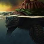 Apu Laut